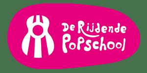 De Rijdende Popschool In de Video