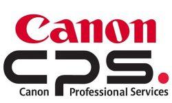 Canon In de Video