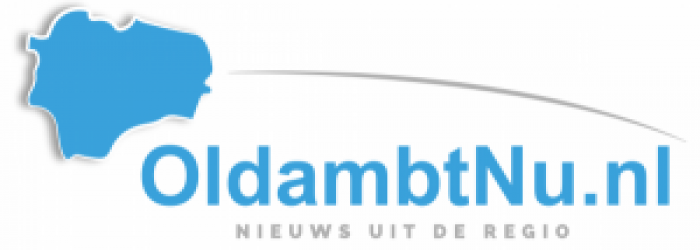 Logo_Oldambtnu1200x1200